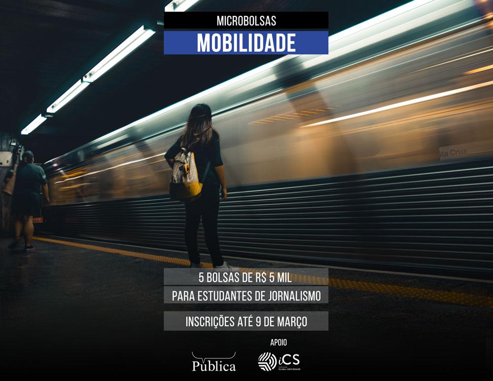 microbolsas-mobilidade-img2