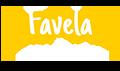 Favela em Pauta